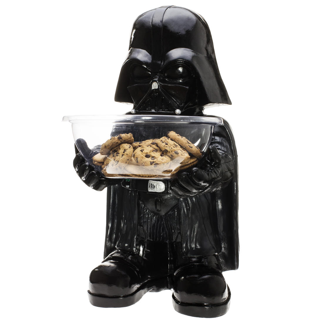 Star Wars Darth Vader Candy Holder | getDigital
