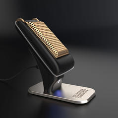Star Trek Bluetooth Communicator