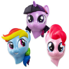My Little Pony 3D Lights