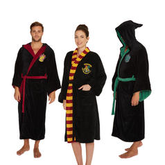 Harry Potter Hogwarts Bathrobes