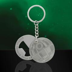 Star Wars Death Star Bottle Opener