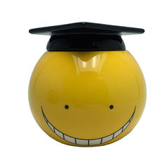 Assassination Classroom 3D Mug Koro Sensei