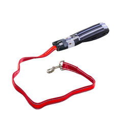 Star Wars Lightsaber Dog Lead