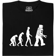 Robolution T-Shirt