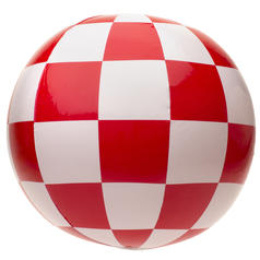 AmigaOS Boing Beachball