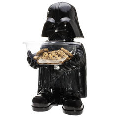 Star Wars Darth Vader Candy Holder